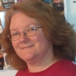 Janet Meydam