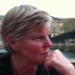 Roberta Hill, Publisher