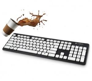logitech-washable-keyboard