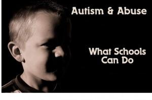AbuseSchools