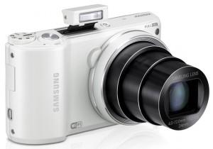 Samsung-WB250F_white