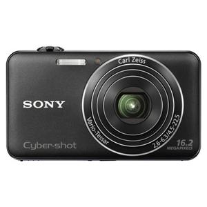 SonyCyber-shot DSC-WX50