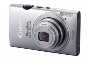 canon-ELPH-110-HS