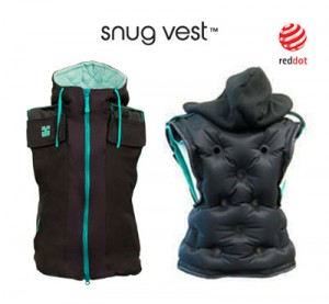 snug_vest_for_web_1