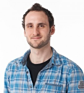Mike Stuart