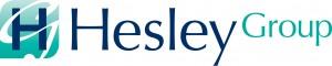 new hesley group logo