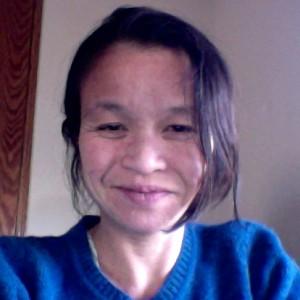Kristina Chew from http://autism.typepad.com/