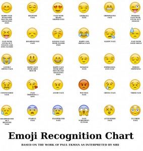 emoji_autism-660x697