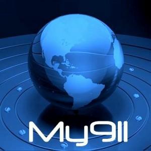 my-911-logo