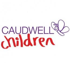 logo_caudwell_children