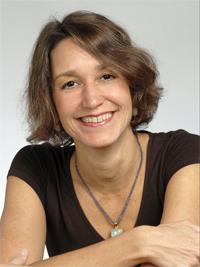 ValerieParadiz