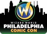 Phillycomiccon