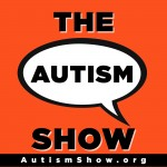The Autism Show