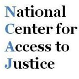 The National Center for Access to Justice
