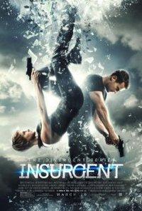 Insurgent2