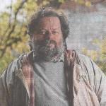Philip Gluyas