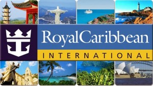 logo-royal-caribbean-cruises