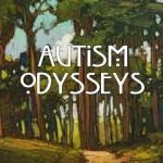 Autism Odesseys