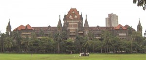 Bombay-High-Court, image taken from commons.wikimedia