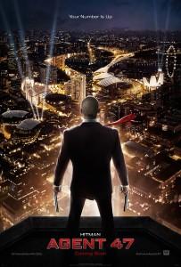 Hitman-Agent-47-Movie-Poster