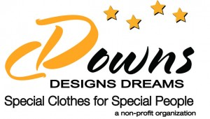 NBZ & Downs Designs