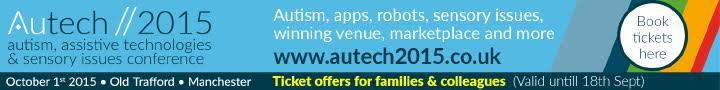 Autech 720x90